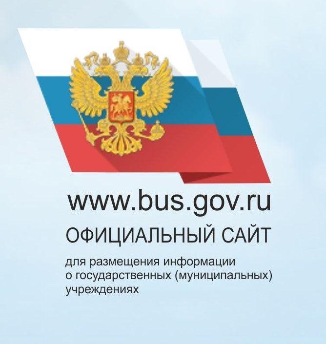 flag25613.jpg